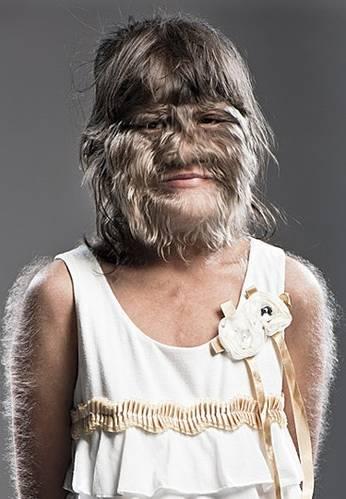 Hairy thai girl pics